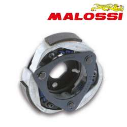 EMBRAYAGE MALOSSI MAXI DELTA CLUTCH 125 DYLAN NES PCX SH S-WING OUTLOOK BLOG CIAK