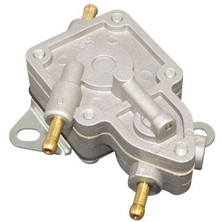 p2r Pompe a Eau maxiscooter Adaptable Yamaha 125 Majesty-MBK 125 skyliner