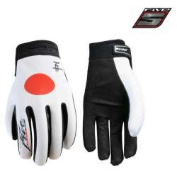 Gants FIVE Planet Patriot Japon moto cross vélo VTT