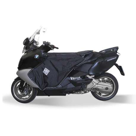 TABLIER COUVRE JAMBES SCOOTER TUCANO URBANO TERMOSCUD R098 BMW 650 GT