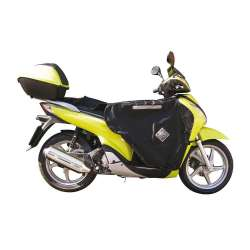 Tablier de protection Tucano Urbano Termoscud R079 Honda 125 SH