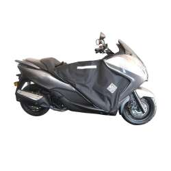 TABLIER COUVRE JAMBE SCOOTER TUCANO URBANO TERMOSCUD R164 HONDA 300 FORZA