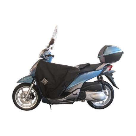 TABLIER COUVRE JAMBE SCOOTER TUCANO URBANO TERMOSCUD R084 HONDA 300 SH 2011-