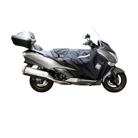 TABLIER COUVRE JAMBE SCOOTER TUCANO URBANO TERMOSCUD R074 HONDA 400/600 SW-T