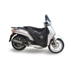 Tablier de protection Tucano Urbano Termoscud R066 KYMCO 125 FLY 2013 -