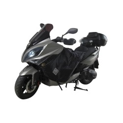 Tablier de protection Tucano Urbano Termoscud R046 KYMCO 500 XCITING