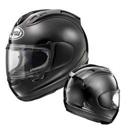 CASQUE MOTO INTEGRAL ARAI RX-7V DIAMOND BLACK