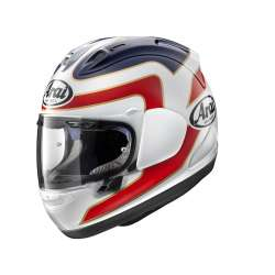 CASQUE MOTO INTEGRAL ARAI RX-7V SPENCER 30th