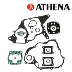 KIT DE JOINTS MOTEUR COMPLET 16 PIECES ATHENA HONDA CRM 50 MBX MTX 50