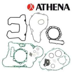 KIT DE JOINTS MOTEUR COMPLET 27 PIECES ATHENA KAWASAKI KLR 650 1987-2003