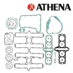 KIT DE JOINTS MOTEUR COMPLET 41 PIECES ATHENA KAWASAKI Z 650 1981-1982