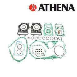 KIT DE JOINTS MOTEUR COMPLET 40 PIECES ATHENA KAWASAKI VULCAN 800 95-99