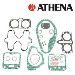 KIT DE JOINTS MOTEUR COMPLET 46 PIECES ATHENA SUZUKI GS 500 1989-2000
