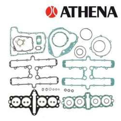 KIT DE JOINTS MOTEUR COMPLET 39 PIECES ATHENA SUZUKI GS 750 1977-1980