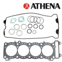KIT DE JOINTS MOTEUR COMPLET 26 PIECES ATHENA SUZUKI GSX-R 1000/GSX-R 750