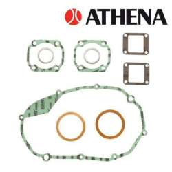 KIT DE JOINTS MOTEUR COMPLET 9 PIECES ATHENA YAMAHA RD 350 1973-1975