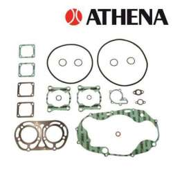 KIT DE JOINTS MOTEUR COMPLET 20 PIECES ATHENA YAMAHA RD 350 1983-1993
