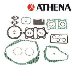 KIT DE JOINTS MOTEUR COMPLET 27 PIECES ATHENA YAMAHA XS 400 1977-1982