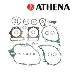 KIT DE JOINTS MOTEUR COMPLET 33 PIECES ATHENA YAMAHA SRX / TT / XT 600