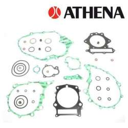 KIT DE JOINTS MOTEUR COMPLET 39 PIECES ATHENA YAMAHA TT / XT 600