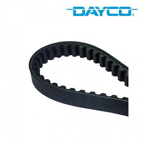 COURROIE DE DISTRIBUTION DAYCO 94817 DUCATI 748R / 851 / 916 / 996