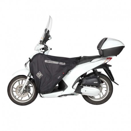 Tablier de protection Tucano Urbano Termoscud R099 Honda 125 SH 2013 -