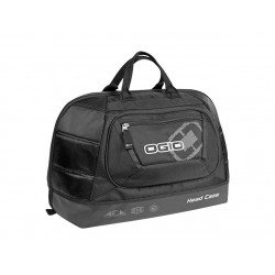 Sac à casque Ogio Head Case Stealth Noir