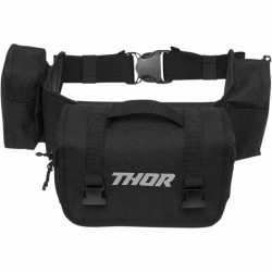 Thor Vault avec emplacement outils