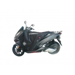 Tablier de protection Tucano Termoscud R202 Honda PCX 125 2018 à 2020