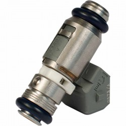 Injecteur type origine Feuling Harley Touring 02-16 Dyna 04-05 Softail 16-17