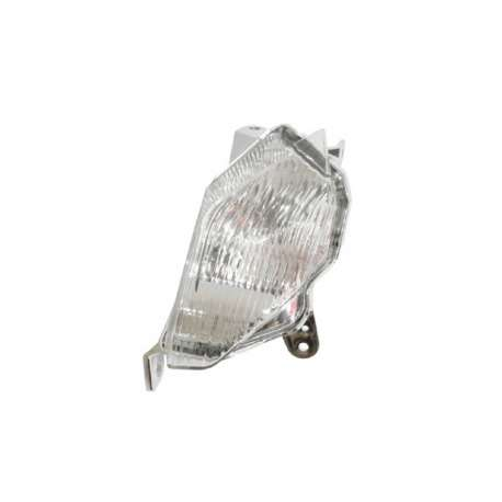CLIGNOTANTS ARRIERE DROIT TRANSPARENT MAXISCOOTER YAMAHA 530 T-MAX 2012 -