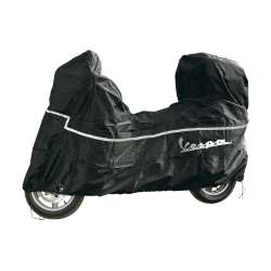 Housse de protection Origine Piaggio Vespa LX Primavera Sprint